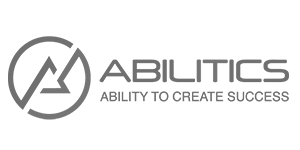 Abilitics logo |Projectum Partner