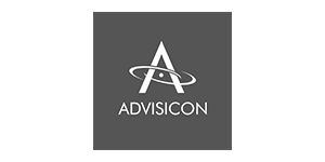 Advisicon logo |Projectum Partner