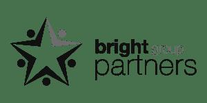 Bright Partners logo |Projectum Partner