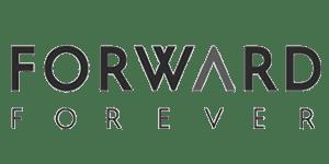Forward forever logo |Projectum Partner