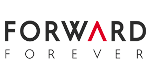 Forward Forever color logo | Projectum partner