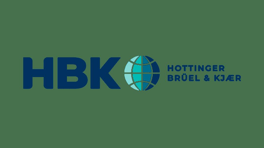 HBK Testimonial Azure DevOps community | Projectum