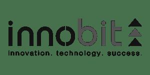 Innobit logo |Projectum Partner