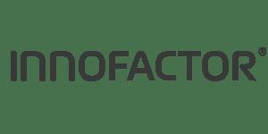 Innofactor logo |Projectum Partner