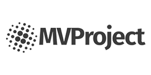 MVProject color logo | Projectum partner