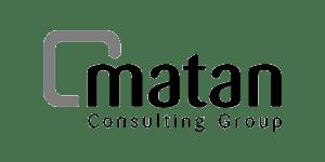 Matan consulting group logo |Projectum Partner