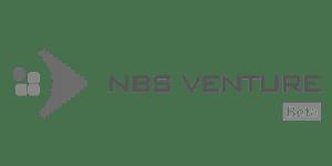 NBS Venture logo |Projectum Partner