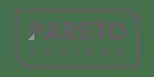 Pareto Toolbox logo |Projectum Partner