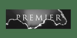 Premier logo |Projectum Partner