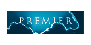 Premier color logo | Projectum partner