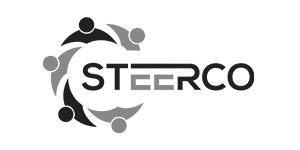 Steerco logo |Projectum Partner
