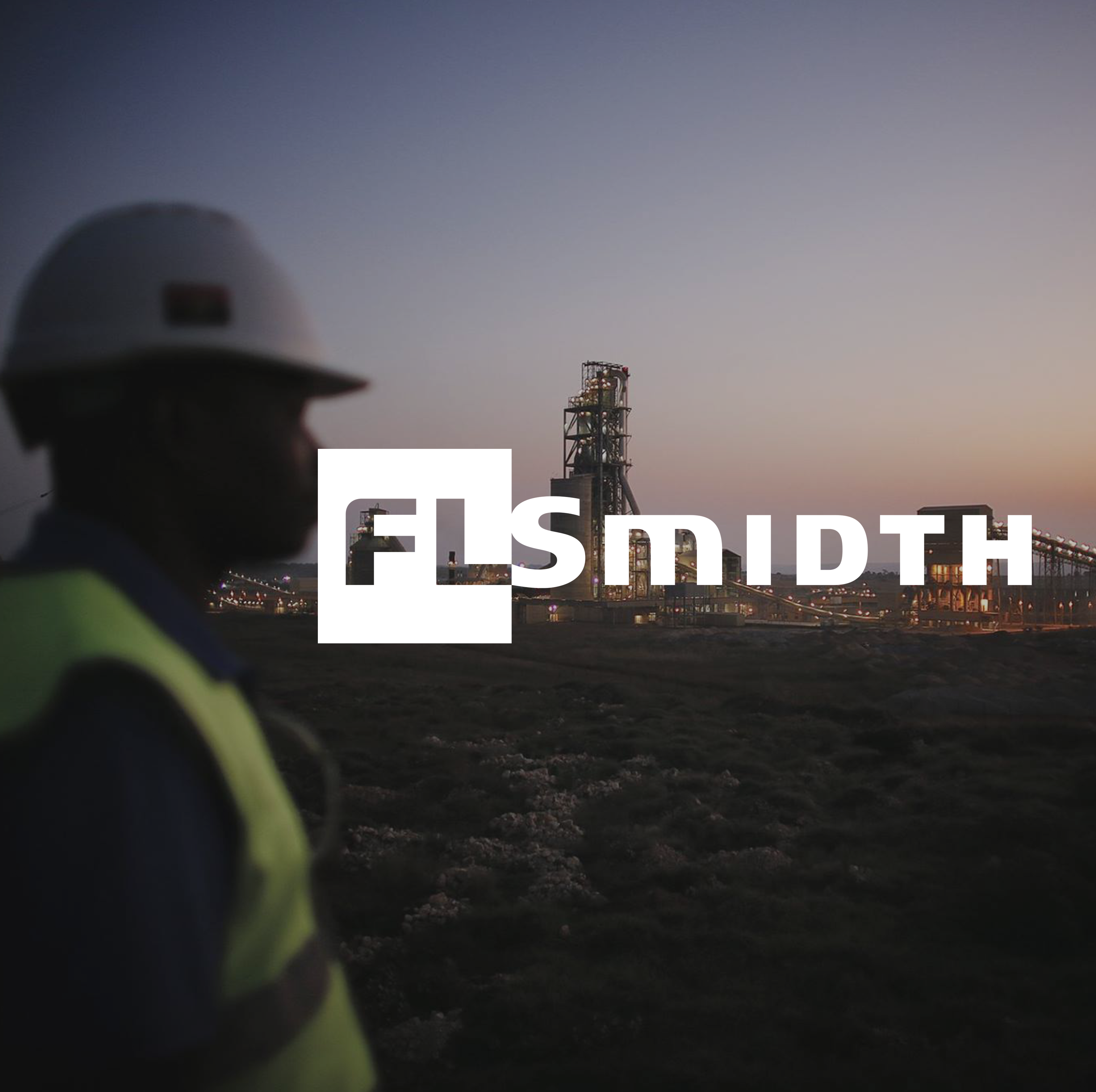 FLSmidth customer success story with Projectum thumbnail