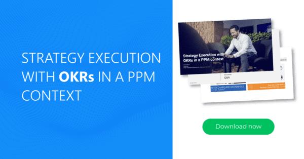 Download OKR presentation