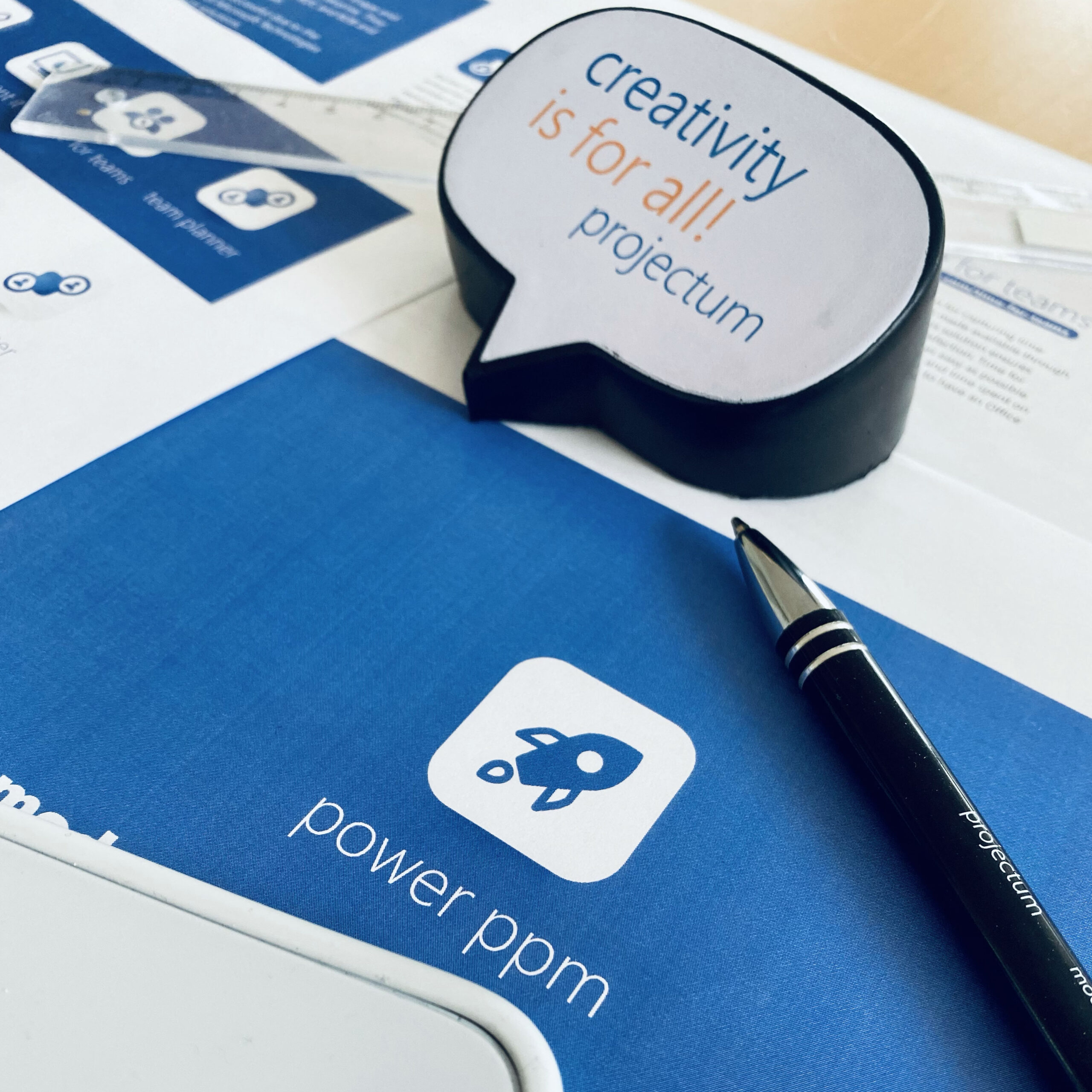 New product design creativity 2