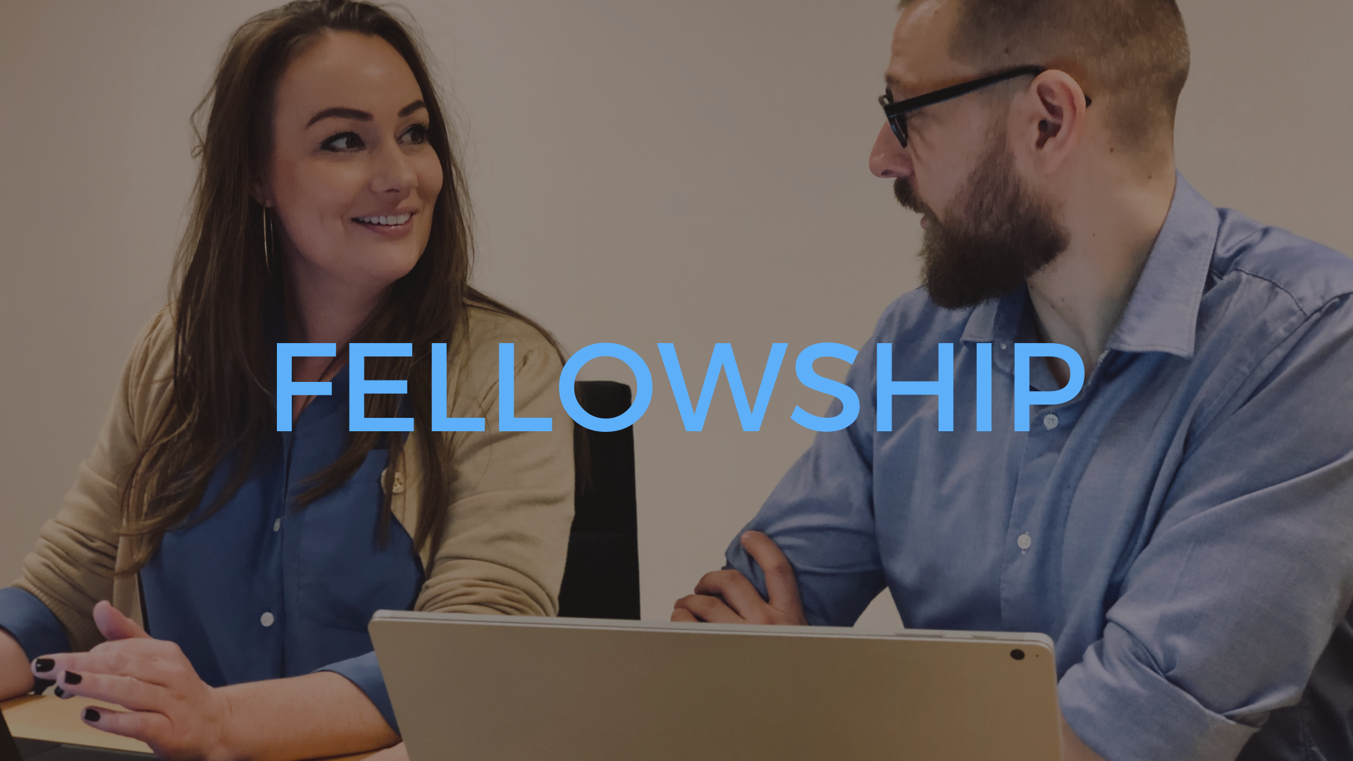 Projectum value Fellowship
